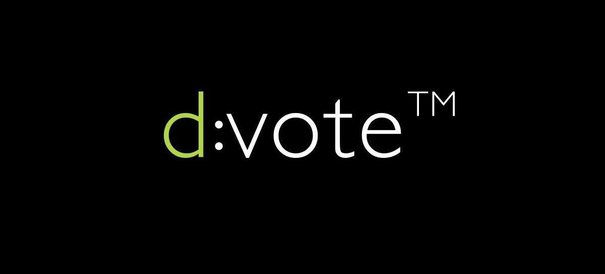 d:vote