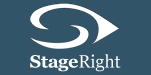 StageRight Productions