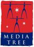 Media Tree
